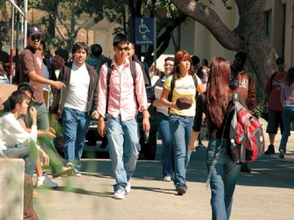 Tìm hiểu thông tin về trường Cao đẳng Cộng đồng Leeward 1