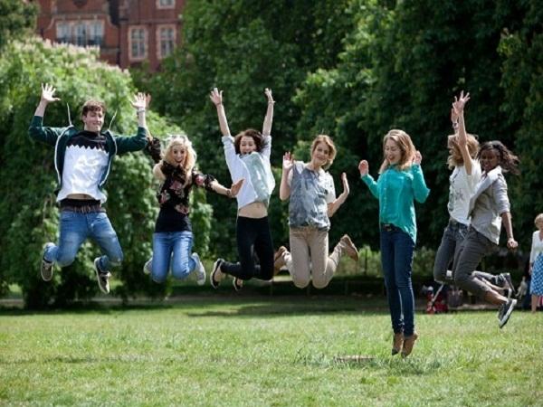 Hệ thống khóa học bậc Đại học tại Anh 5