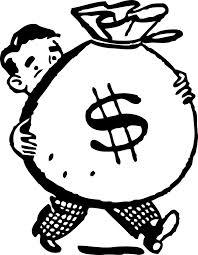 chứng minh tài chính để đi du học