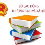 Thông tư về giáo trình dạy nghề trình độ trung cấp - cao đẳng cấp độ quốc gia - Phần 2 4