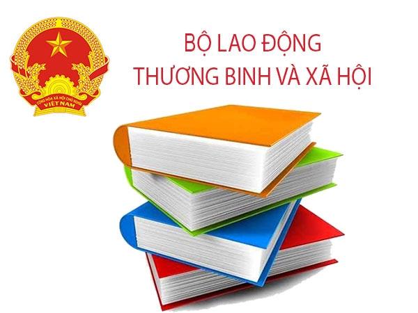 Thông tư về giáo trình dạy nghề trình độ trung cấp - cao đẳng cấp độ quốc gia - Phần 2 3