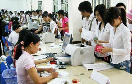 Dự thảo về miễn, giảm học phí, hỗ trợ chi phí mới của Bộ GD&ĐT