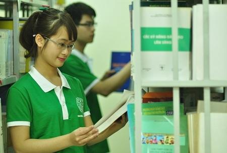 Học xét nghiệm Y học dự phòng giúp sinh viên có tương lai