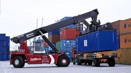 Nhóm ngành Kinh tế – Quản trị – Marketing – Xuất Nhập khẩu – Logistics