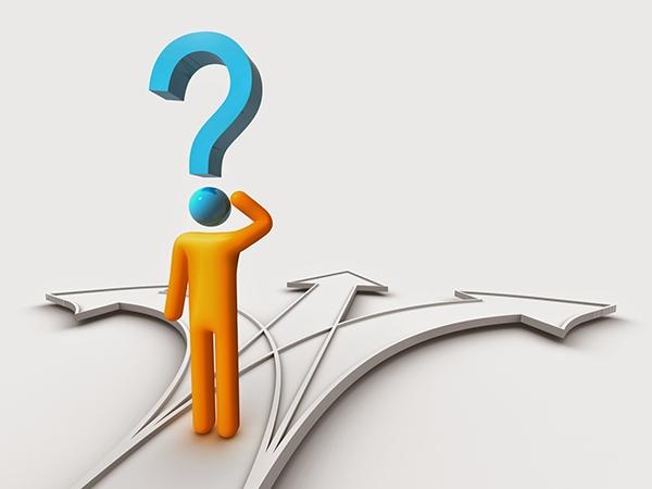 3 câu hỏi cần trả lời khi chọn trường đại học 1
