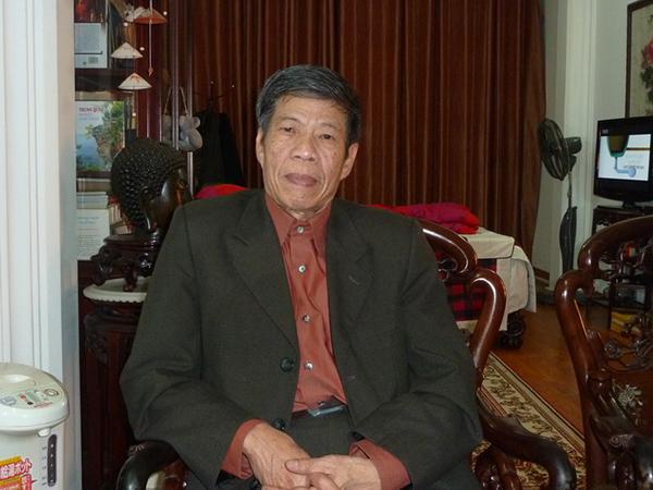 Hệ thống các địa chỉ ôn thi đại học uy tín tại Hà Nội - Kỳ 2: 6 thầy cô luyện thi môn Ngữ Văn tốt nhất Hà Nội