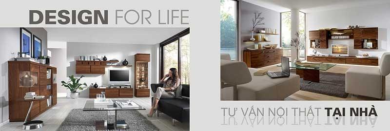 Bạn có phù hợp học ngành thiết kế nội thất không?