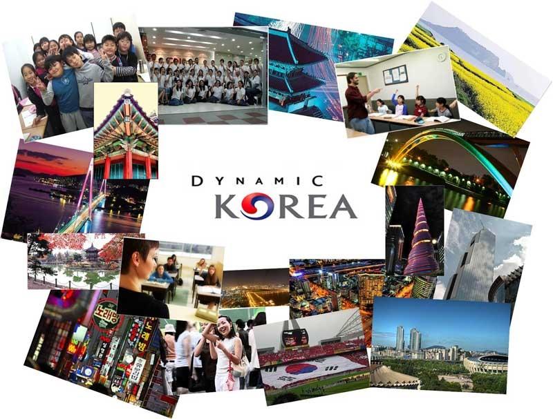 Vì sao nên đi du học Hàn Quốc