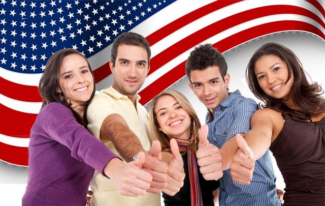 Có nên học thạc sĩ ở Mỹ không?