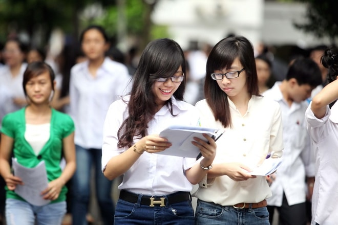 Giáo dục đại học Việt Nam: 10 dự báo trong năm 2016