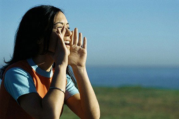 Bí quyết giúp bạn lấy lại tinh thần khi buồn chán
