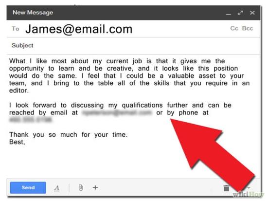 Các lỗi dân công sở thường gặp khi viết mail bằng tiếng Anh