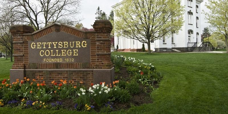 Top 10 trường đại học Mỹ có chương trình thực tập hấp dẫn nhất