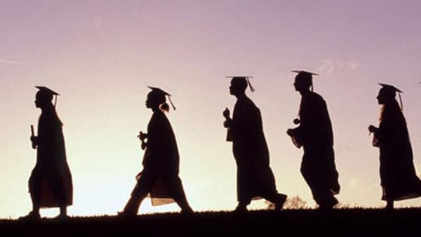 6 lời khuyên cho sinh viên sắp tốt nghiệp