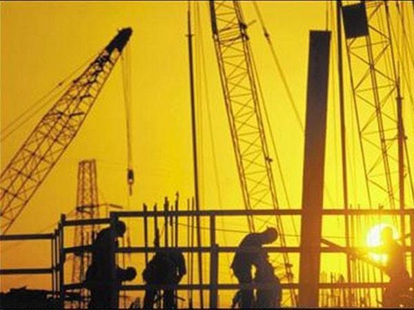 Có nên học liên thông Đại học ngành xây dựng?