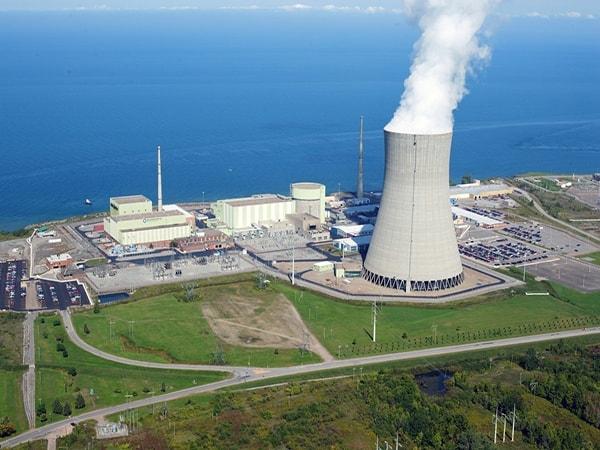 Ngành điện hạt nhân khủng hoảng nhân lực, sao bạn không học?