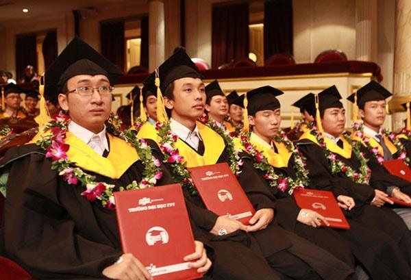 Bạn có biết giáo dục Việt Nam đứng top mấy trong khu vực ASEAN