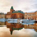 Nét khác biệt của mô hình giáo dục tại Thụy Điển