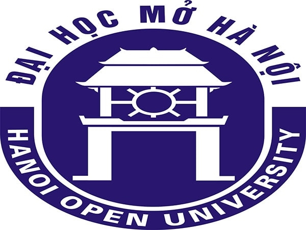 Quá trình xây dựng và phát triển của Viện Đại học Mở Hà Nội ( Phần 1 )