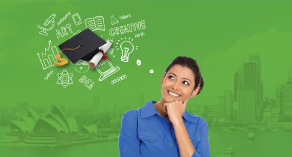 Các yêu cầu cơ bản của việc xin visa du học Australia