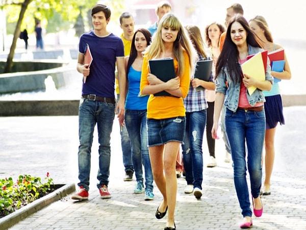 Những điều làm nên sự vượt trội đáng nể của giáo dục nước Mỹ