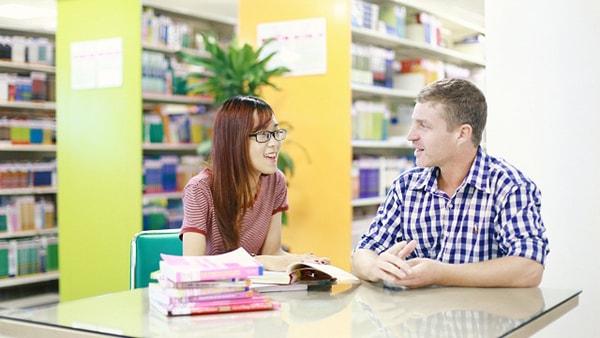 Bí quyết giúp bạn trở thành sinh viên giỏi