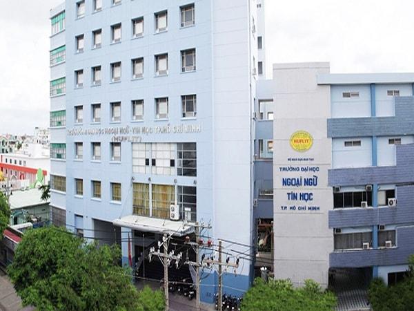 5 trường đại học đào tạo tiếng Hàn chuẩn nhất Việt Nam
