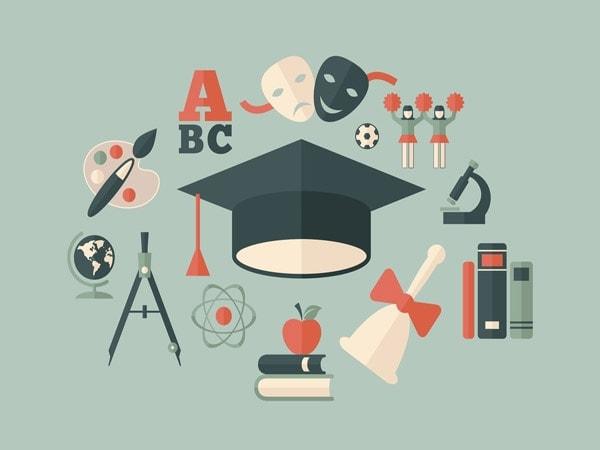 Điều kiện cần khi săn học bổng phụ thuộc vào điểm trung bình tốt nghiệp (GPA)?