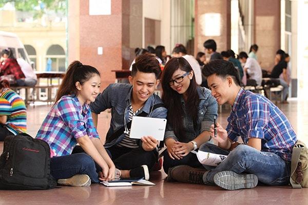 Một vài thông tin về đào tạo tín chỉ tân sinh viên nên biết