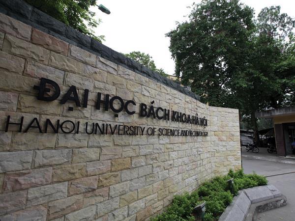 Đại học Bách khoa Hà Nội chính thức hoạt động tự chủ, học phí 14 triệu/năm