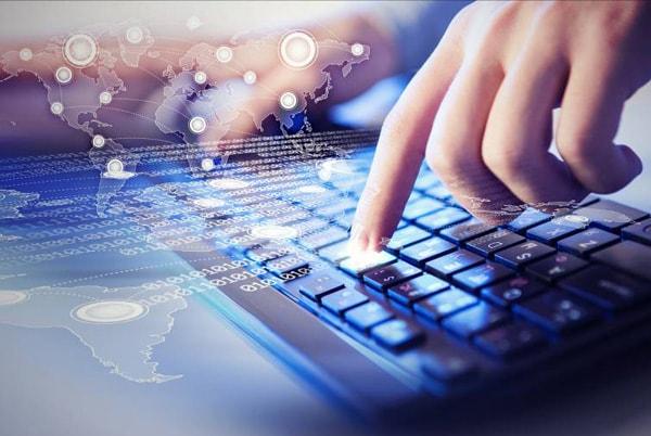 Khối A học ngành công nghệ thông tin học có cơ hội xin việc dễ nhất hiện nay