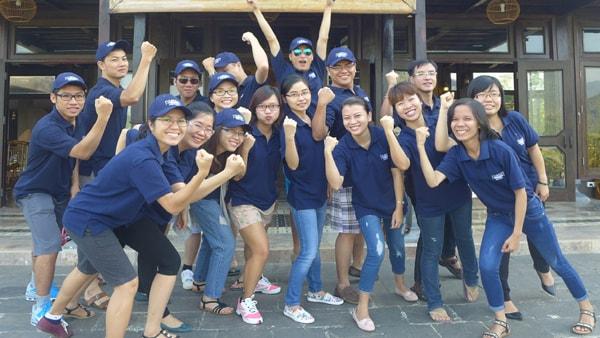 Cơ hội nghề nghiệp phổ biến nhất của ngành Việt Nam Học là các cơ hội công việc liên quan đến ngành du lịch