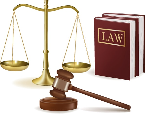 Con gái học khối D thi ngành Luật có nhiều thuận lợi và khó khăn nhưng rất phát triển trong tương lai