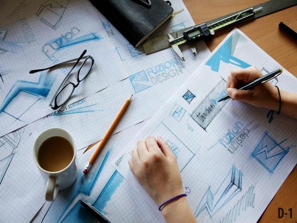Thi khối V nên chọn ngành thiết kế công nghiệp sẽ phát triển tốt trong tương lai