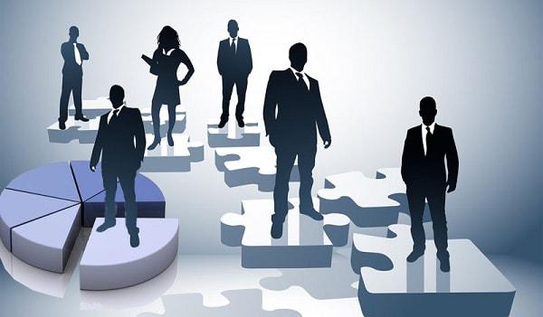 Ngành quản trị nhân lực có nhiều cơ hội việc làm
