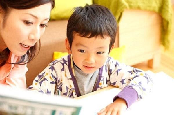 Gia sư dạy cho bé trai cần có kinh nghiệm giảng dạy nhiều năm