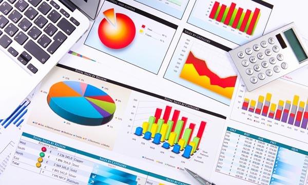 Những ngành nghề kinh doanh phát triển trong tương lai