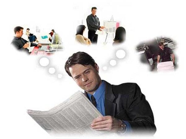 Không bằng cấp nên học nghề gì dễ xin việc?