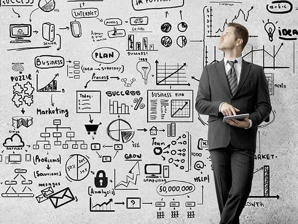 Chọn ngành quản trị kinh doanh nên học trường nào? 2