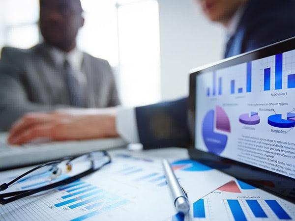 Học ngành quản trị kinh doanh khó xin việc không? 1