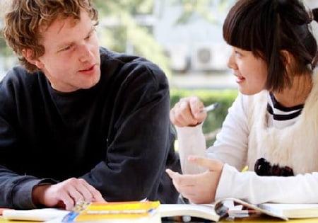 Gia sư cho học sinh lớp 11 cần những tiêu chí gì? 2