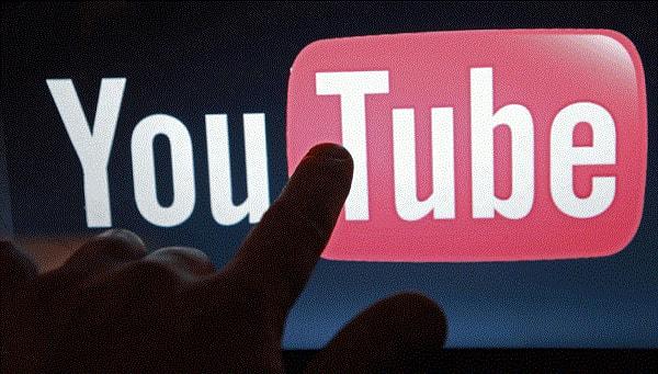 Sinh viên báo chí có thể kiếm tiền nhờ Youtube
