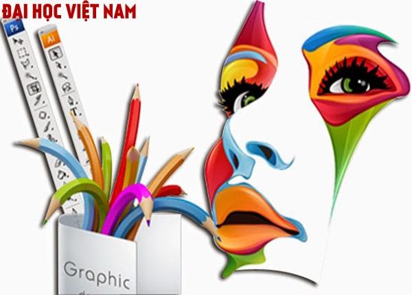 Nhân viên thiết kế đồ họa