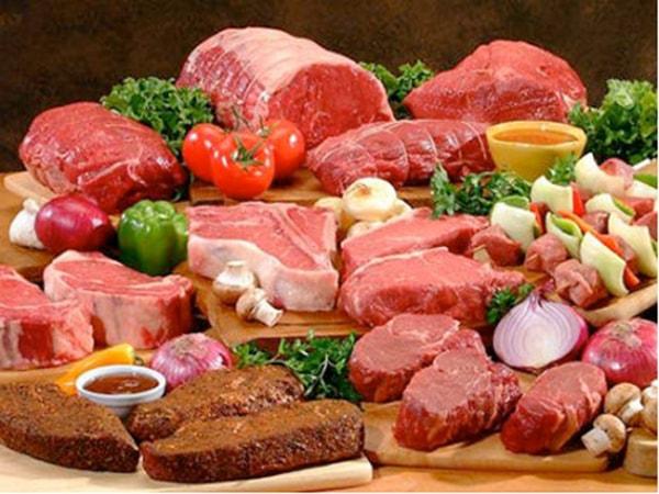 10 loại thực phẩm tốt cho người hay bị mất ngủ 3