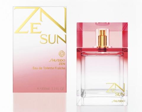 nuoc_hoa_zen_Shiseido