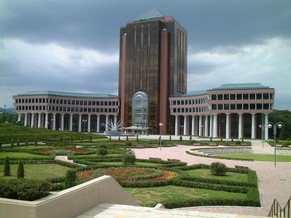 Các ngành học nổi bật tại Đại học Khoa học Xã hội và nhân văn Hà Nội 1