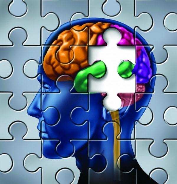 Làm thế nào để có thể cải thiện trí nhớ? 1