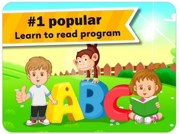 10 mẹo giúp bé học tiếng anh lớp 2 hiệu quả 1