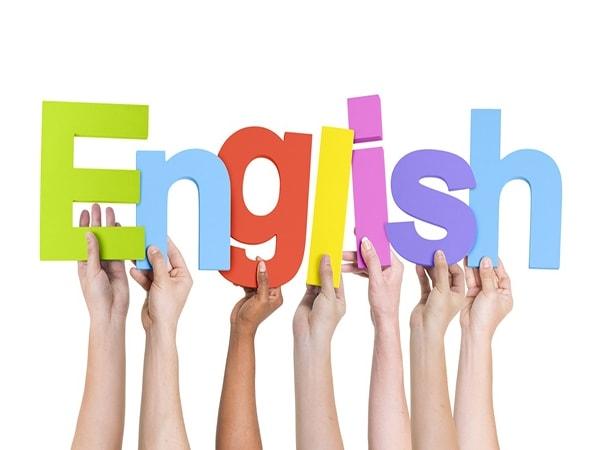 10 nguyên tắc giúp bạn học tốt tiếng Anh lớp 11 1