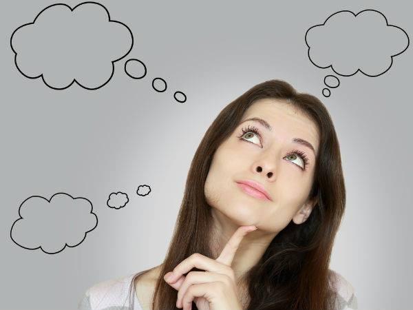 """7 bí quyết giúp người trẻ khắc phục căn bệnh """"đãng trí"""" 1"""